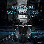 Sonic Cube Urban Whispers