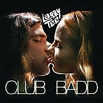 Larry Tee Club Badd