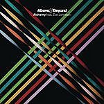 Above & Beyond Alchemy (The Remixes)