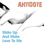 Antidote Wake Up And Make Love To Me