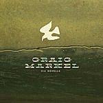 Graig Markel Via Novella (2013 Remaster)