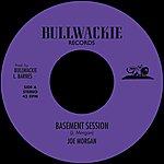 Joe Morgan Basement Session