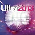 Felix Da Housecat Ultra 2013