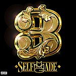 Cover Art: Mmg Presents: Self Made, Vol. 3