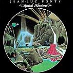 Jean-Luc Ponty Mystical Adventures