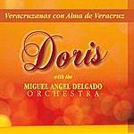 Doris Veracruzanas Con Alma De Veracruz