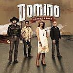Domino Scrapbook