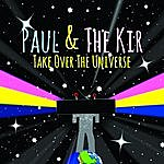 Paul Take Over The Universe
