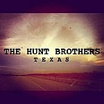 The Hunt Brothers Texas (Feat. Phil Pritchett)