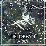 Delorean Apar
