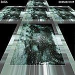Saga Crescent