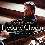 Frédéric Chopin Reminscences