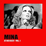 Mina Mina At Her Best, Vol. 1