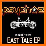 Psychoz East Tale Ep