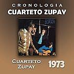 Cuarteto Zupay Cuarteto Zupay Cronología - Cuarteto Zupay (1973)