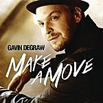 Gavin DeGraw Who's Gonna Save Us