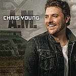 Chris Young A.M.