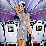DJ CAZ In Flight Entertainment - Ep