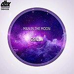 Csilla Man In The Moon