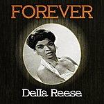 Della Reese Forever Della Reese