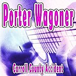 Porter Wagoner Carroll County Accident