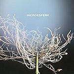 Microesfera Microesfera