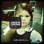 Anders Osborne Peace