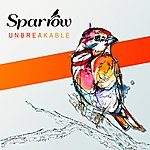 Sparrow Unbreakable