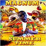 Magnum Summertime