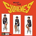 The Supremes Meet The Supremes