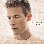 Jonny Lang Fight For My Soul