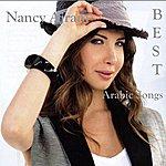 Nancy Ajram Sings Best Arabic Songs