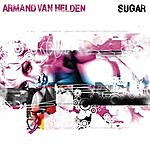 Armand Van Helden Sugar