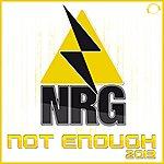 NRG Not Enough 2013