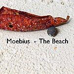 Moebius The Beach