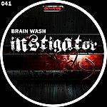 Instigator Brain Wash