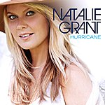 Natalie Grant Hurricane