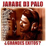 Jarabe De Palo Grandes Exitos?