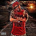 Choppa Goin Hard (Feat. Level & Hollywood Bay Bay)
