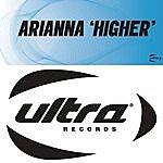 Arianna Higher (Remixes)