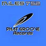 Miles 752