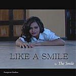The Smile Like A Smile - Ep