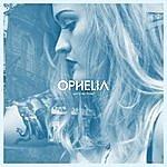 Ophelia Carry Me Home - Single