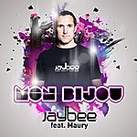 Jaybee Mon Bijou (Feat. Maury)