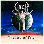 Viper Theatre Of Fate