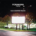 FC Kahuna Hayling (Feat. Hafdis Huld) [Max Cooper Remix]