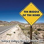 Middle Of The Road Chirpy Chirpy Cheep Cheep (2k13 Reload)