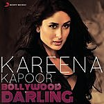 Anu Malik Kareena Kapoor: Bollywood Darling