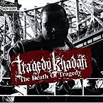 Tragedy Khadafi The Death Of Tragedy