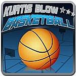 Kurtis Blow Basketball (Single)